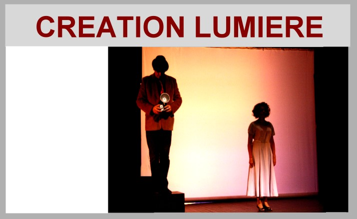 CREATION LUMIERE1
