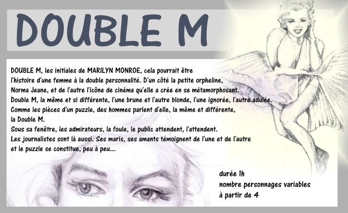 double m_site_auteure_2